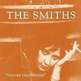 Louder Than Bombs (Remastered) (Vinyl)