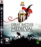 Great Battle Medieval