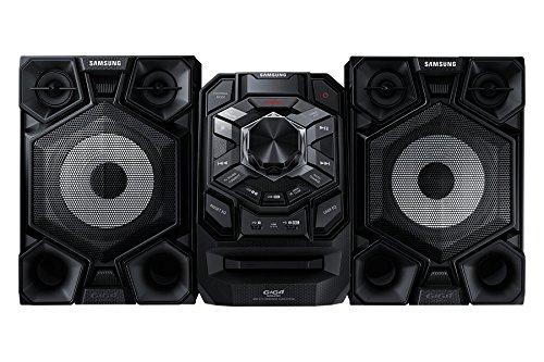 Samsung MX-J730/XN Microphone Noir