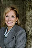 Margaret J. Meeker
