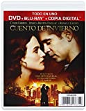 Image de Cuento De Invierno (Bd + Dvd + Copia Digital) (Blu-Ray) (Import Movie) (European Format - Zone B2) Colin Farre