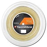 Tecnifibre - Tgv