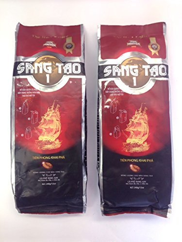 vietnam-coffee-sangtao-1-drip-for-a-pale-opening-coffee-economy-size-340g-filled-two-bags-set-trung-