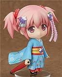 XM Big players anime doll hand model wholesale clay 332 magic circle Madoka Kaname Hong Maiko