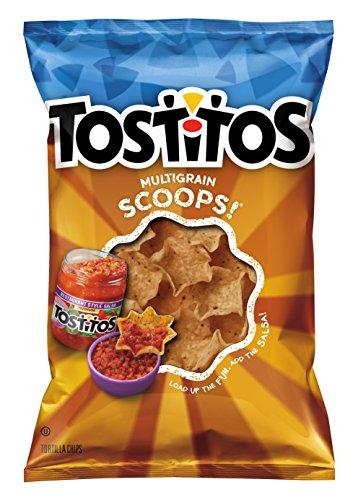 tostitos-tortilla-chips-multigrain-scoops-10-oz
