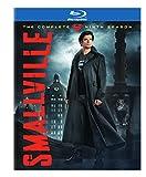Smallville: Season 9 [Blu-ray] (Blu-ray)