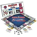 Atlanta Braves Monopoly