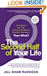 The Second Half of Your Life