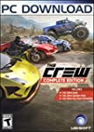 The Crew Complete Edition [Online Gam...