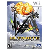 Ultimate Shooting Collection - Nintendo Wii