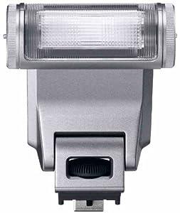 Sony HVL-F20S Externes Blitzgerät für NEX-Kamera (ohne Akku)