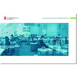 2012 AIA Firm Survey (PDF) - Full Report