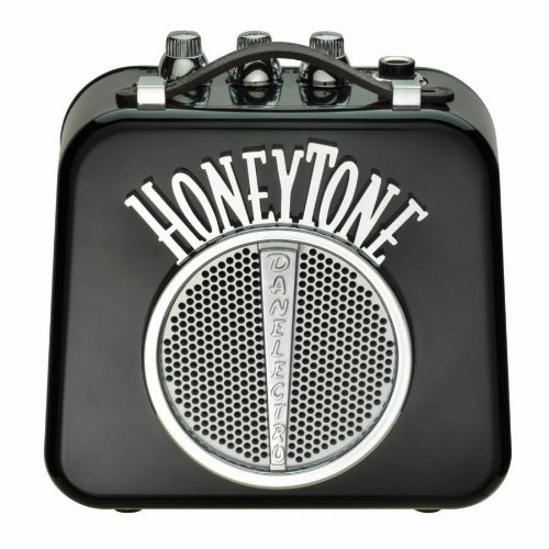 danelectro-honeytone-n-10-guitar-mini-amp-black-with-belt-clip