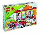 レゴ デュプロ スーパーマーケット 5604