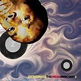 echange, troc 9th Wonder - Dream Merchant 2