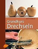 Image de Grundkurs Drechseln