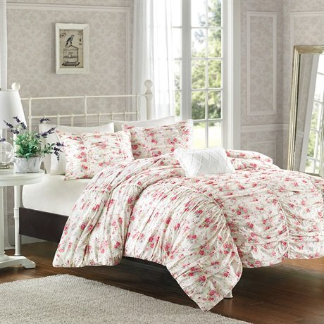 Where To Buy Bedding Sets 6922 front