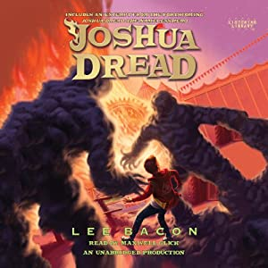 Joshua Dread | [Lee Bacon]