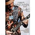 Blues At Montreux (2004)
