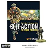 Bolt-Action-World-War-II-Wargames-Rules-2nd-Edition-Bundle-With-General-Patton-Mini