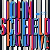 Hand Jive by Blue Note