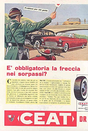 1957-ceat-tires-ad-italy