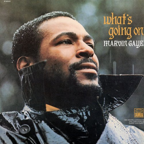 Whats-Going-On-VINYL-Marvin-Gaye-Vinyl