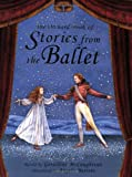 The Orchard Book of Stories from the Ballet (Orchard Book of)