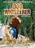 Dog Whisperer with Cesar Millan: The Complete Third Season (REGION 1) (NTSC)
