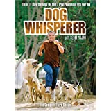 Dog Whisperer With Cesar Millan: Season 3 [Import]by Cesar Millan