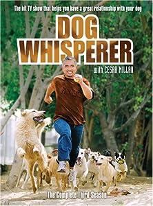 Dog Whisperer with Cesar Millan: Season 3