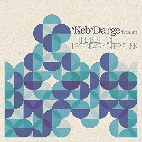 keb-darge-presents-best-of-legendary-deep