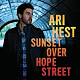 echange, troc Ari Hest - Sunset Over Hope Street