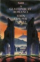 Glastonbury Romance (Picador Books)