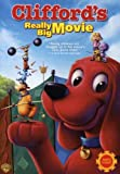 Clifford's Really Big Movie [Import]