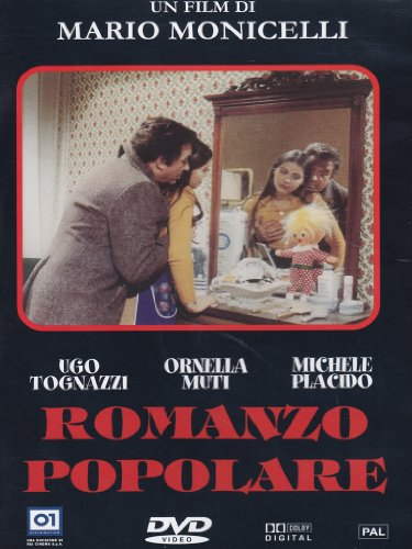 romanzo-popolare-import-anglais