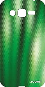 SAMSUNG S3 PRINTED S361501358