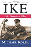 img - for Ike: An American Hero book / textbook / text book
