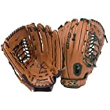 Mizuno Franchise Finch GFN1259 Fastpitch Softball Glove