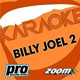 Zoom Platinum Artists - Volume 98