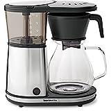 Bonavita BV1900TS 8-Cup Glass Carafe Coffee Brewer