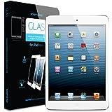 SPIGEN SGP GLAS Premium Tempered Glass Screen Protector for iPad mini with Retina Display (SGP10124)