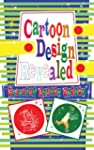 Cartoon Design Revealed (English Edit...