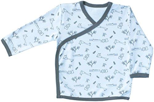 Baby-Cotton-Kimono-Bodysuit-GOTS-Vtements-Certifis-Biologiques