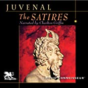 The Satires | [Juvenal]