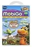Vtech MobiGo