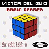Brain Teaser (Solution 2)