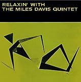 Relaxin [Vinyl]