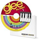 【Amazon.co.jp限定】glee/グリー 踊る♪合唱部! ? vol.1 FFP仕様(初回生産限定) [DVD]