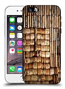 Snoogg Multiple Blales Designer Protective Back Case Cover For IPHONE 7